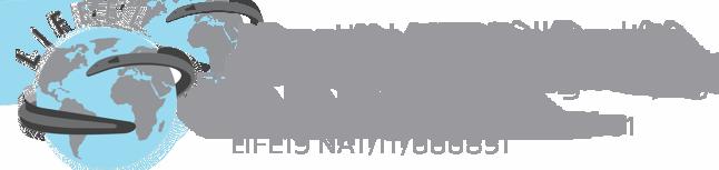 LIFEEL Logo